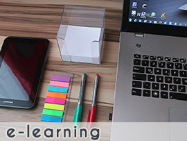 elearning diseño multimedia